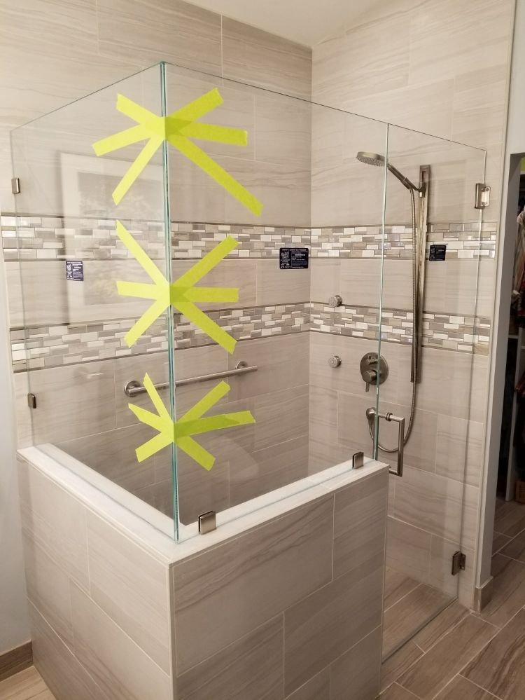 Safety Bathtub Showers Anza ~ Best Safety Bathtub Showers in Anza CA