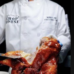 Brooklyn Chop House Order Food Online 355 Photos 170 Reviews