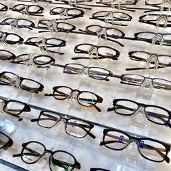 4e628f9895 University Optometric Center - 41 Reviews - Eyewear   Opticians ...