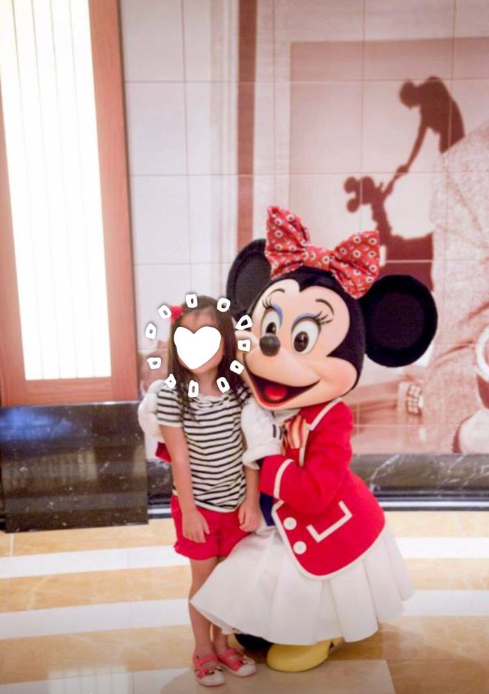 Disney Cruise Lines: Lake Buena Vista, FL