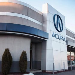acura of auburn 11 reviews car dealers 476 southbridge st auburn ma phone number yelp. Black Bedroom Furniture Sets. Home Design Ideas