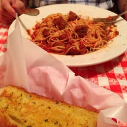 Italian Restaurants Near My Cur Location Best