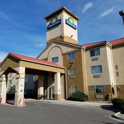 Photo Of Days Inn Englewood Denver Tech Center Co United States