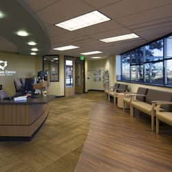 Jefferson Center For Mental Health 10 Reviews Counseling