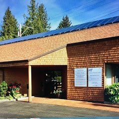 Puyallup Foot & Ankle Clinic: 324 E Pioneer, Puyallup, WA
