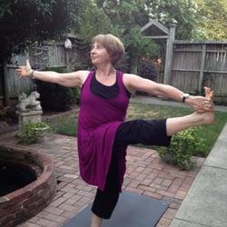 c yoga high point nc