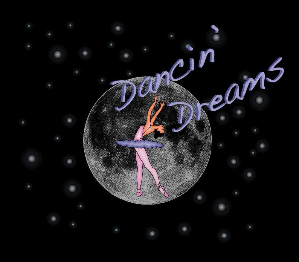 Dancin' Dreams: 2305 S Syracuse Way, Denver, CO