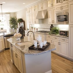 Photo Of Su0026S Specialty Cabinetry   West Palm Beach, FL, United States.  Kitchen