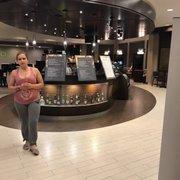 General Smalls Inn Hotels 1700 Madison Ave Newport News Va