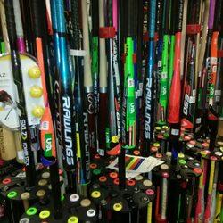Big 5 Sporting Goods - 34 Photos   74 Reviews - Shoe Stores - 325 ... c9b60cd0c50