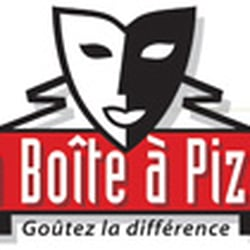 la boite pizza pizza 409 avenue mar de lattre de tassigny caud ran bordeaux france. Black Bedroom Furniture Sets. Home Design Ideas