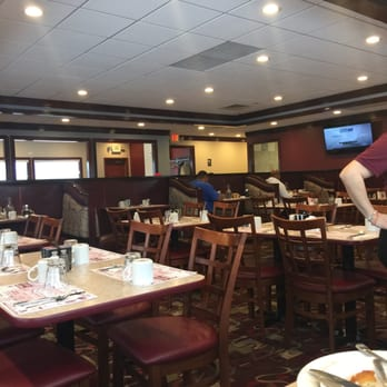 Restaurants In Bolingbrook Illinois Best Restaurants Near Me