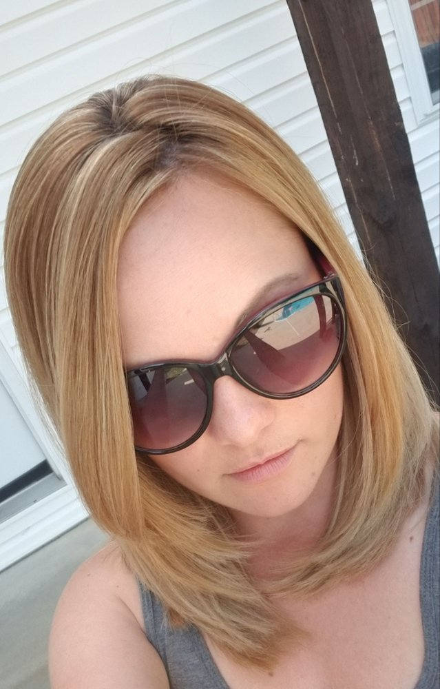 Trisha's House Of Hair: 38876 Wanda Ln, Mechanicsville, MD