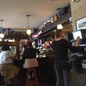 Photo Of Tigin Irish Pub Saint Louis Mo United States