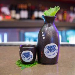 The Best 10 Dim Sum Restaurants In Burbank Ca With Prices Last