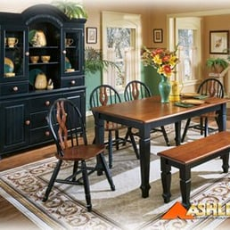 Delicieux Photo Of Ashley Furniture HomeStore   Yuba City, CA, United States