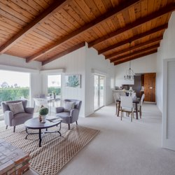 Clayton Connolly Real Estate Strategist - 12 Photos & 14