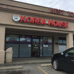 Photo Of Korea House   Nashville, TN, United States ...