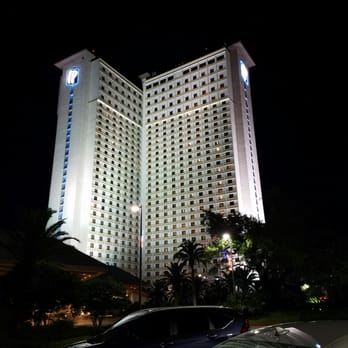 Imperial palace casino in biloxi coming events casino hotels in niagara falls