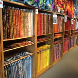 Golden Quilt Company - Fabric Stores - 1108 Washington Ave, Golden ... : the quilt store broomfield co - Adamdwight.com