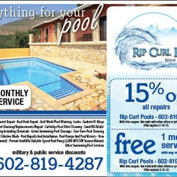Swimming Pool Cleaning Service Flyer & Ad Template - Word ...  Pool Service Advertising