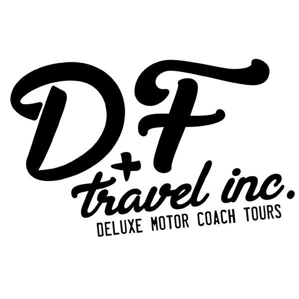 D & F Travel - Buffalo: 331 Alberta Dr, Buffalo, NY