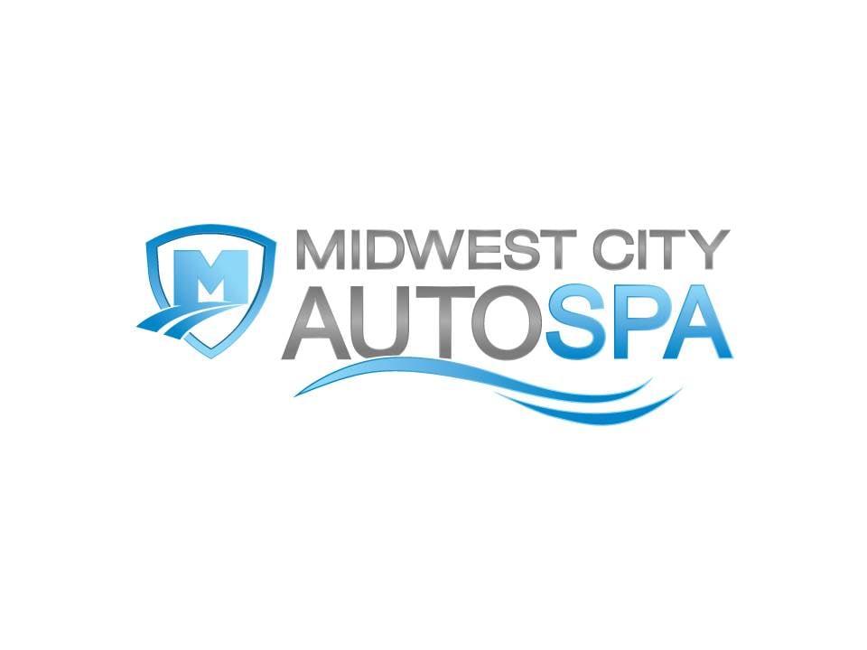 Midwest City AutoSpa: 8916 SE 29th St, Midwest City, OK