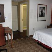 hilton garden inn atlanta midtown 46 photos 59 reviews. Black Bedroom Furniture Sets. Home Design Ideas