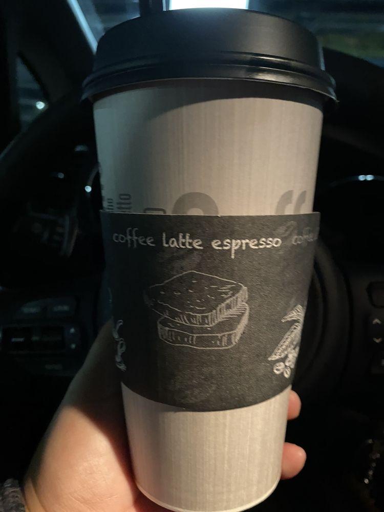 Sugar Shack Espresso: 3588 Chico Way NW, Bremerton, WA
