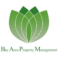 Bay Area Property Management: 575 S 7th St, Coos Bay, OR