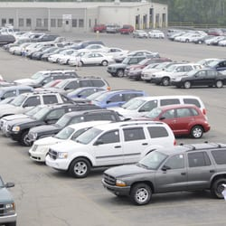 Car Auction Columbus Ohio >> Columbus Fair Auto Auction Car Auctions 4700 Groveport