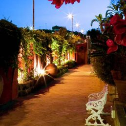 i giardini di giano - 19 photos - party & event planning - via