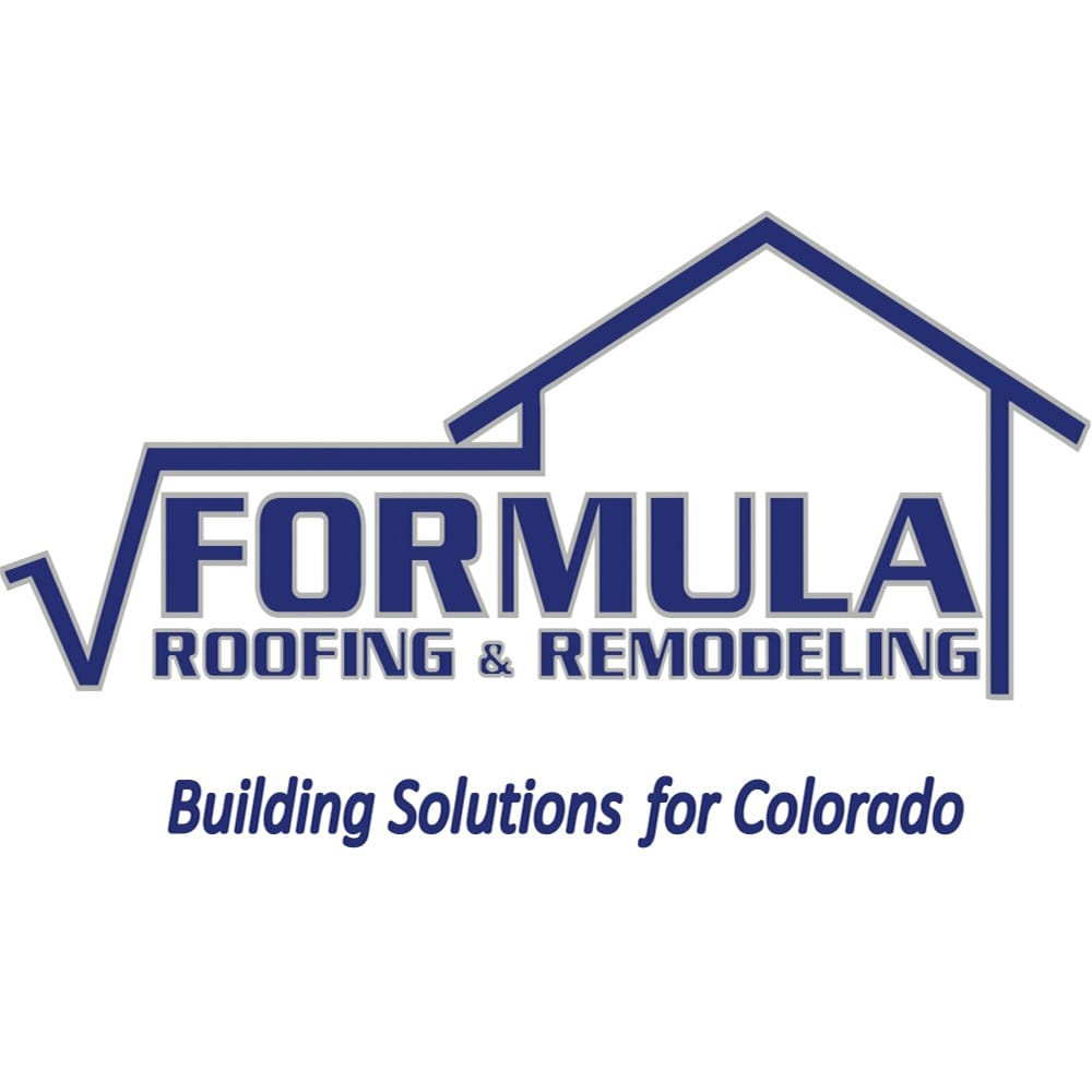 Formula Roofing Amp Remodeling 17 Photos Amp 77 Reviews