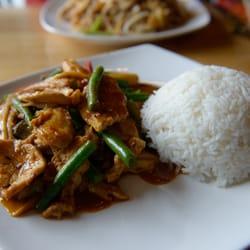 Little Thai Kitchen - Order Food Online - 21 Photos & 87 Reviews ...