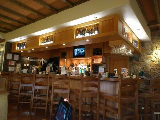Italian Restaurants Bridgewater Nj Best
