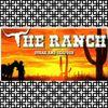 The Ranch Steak and Seafood: 803 Loop 59, Atlanta, TX