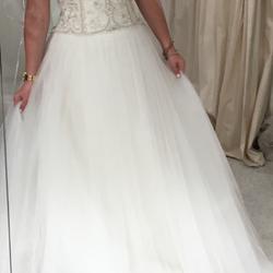 Photo Of Unique Bridal And Boutique