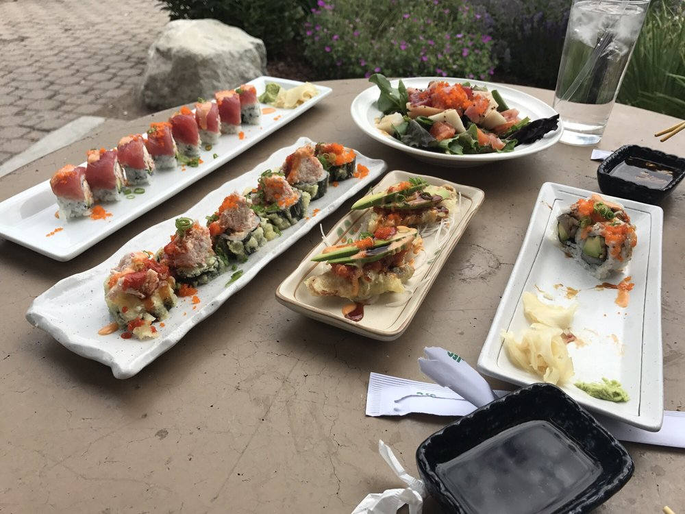 Food Delivery Vail Co
