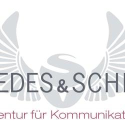 seat niederlassung autohaus osterfeldstr 20 lokstedt hamburg deutschland telefonnummer. Black Bedroom Furniture Sets. Home Design Ideas