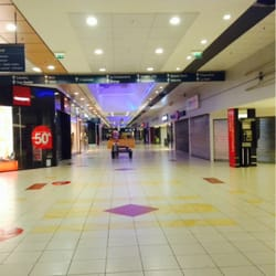 espace gramont 20 avis centre commercial 2 chemin de. Black Bedroom Furniture Sets. Home Design Ideas