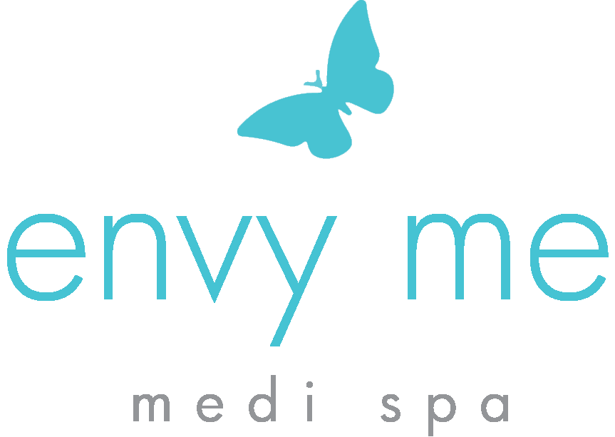 Envy Me Medi Spa