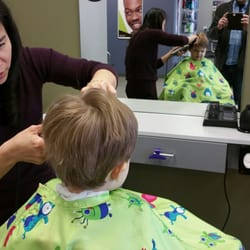 Great Clips 22 Reviews Hair Salons 365 Renton Center Way Sw