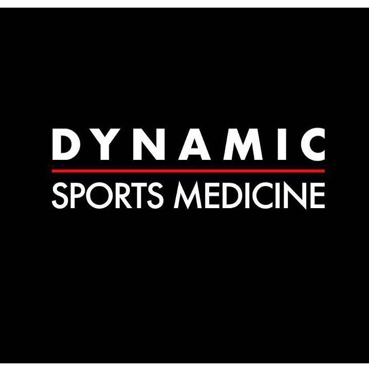 Dynamic Sports Medicine: 13617 Inwood Rd, Dallas, TX