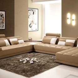 Photo Of EuroLux Modern Furniture Store   Los Angeles, CA, United States. La
