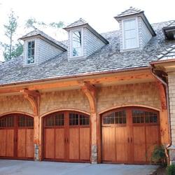 Awesome Photo Of CMG Garage Door Repair   Houston, TX, United States. Garage Door  ...