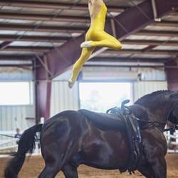 Shea Rose Farm 12 Photos Horseback Riding 2411