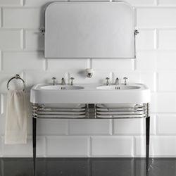 Bathroom Sinks Houston Tx elegant additions - 43 photos - kitchen & bath - 104 w 12th st