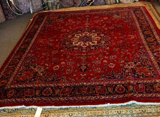Marks Designer Rugs 5203 W 117th St Leawood Ks Carpet Rug