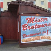 Möbel Kraft 12 Fotos 19 Beiträge Möbel Tischlerstr 5