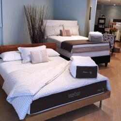 The Clean Bedroom - CLOSED - Furniture Stores - 5 Shapleigh Rd ...